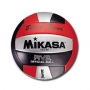 Мяч волейбольный Mikasa VXS-BF Beach Fever.