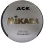 Mikasa VXS-ACE 2