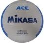 Mikasa VXS-ACE 1