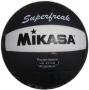 Mikasa VSV-SF-B