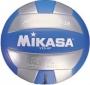 Mikasa VXS-AP