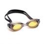 Очки плавательные Larsen S8