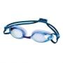 Очки плавательные силикон Larsen S13UV
