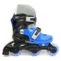 TRANS-ROLLER Роликовые коньки Х18370