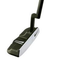 Nike IC Series 20-10A Putters