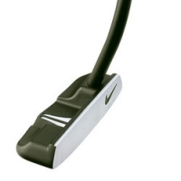 Nike IC Series 20-10 Moi Putters