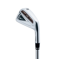 Nike CCI Forged Individual Irons