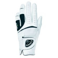 Callaway Tour Series Gloves