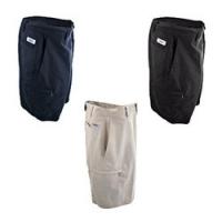 Callaway Hex Shorts 2007