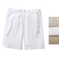 Callaway Big Bertha Stretch Twill Shorts