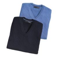 Greg Norman Sweater Vest 2007