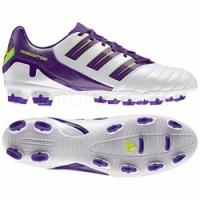 Adidas Футбольная Обувь Predator Absolion TRX FG Cleats G40906