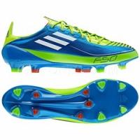 Adidas Футбольная Обувь F50 adiZero Prime FG Cleats G40540