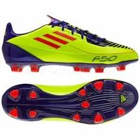 Adidas Футбольная Обувь F30 TRX FG Cleats G40287