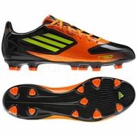 Adidas Футбольная Обувь F10 TRX FG Cleats V24791