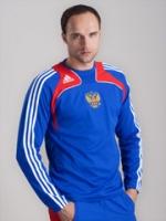 Пуловер Adidas