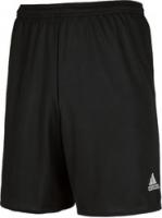 Adidas Condivo short Черный
