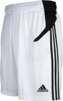 Adidas CAMPEON II SHORTS (Белый)