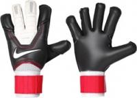 Nike Vapor Grip3 Reverse