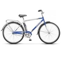 Велосипед Orion 1100 (2012) Дорожный
