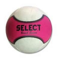 Мяч футбольный Select Beach Soccer
