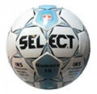 Мяч футбольный  Select Numero 10 IMS 2008