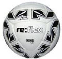 Мяч футбольный Reflex King T.20