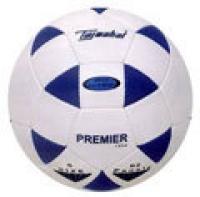 Мяч футбольный Tajmahal Premier 150A