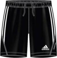 Adidas Волейбольные Шорты P92621
