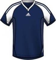 Adidas Волейбольная Футболка P92626