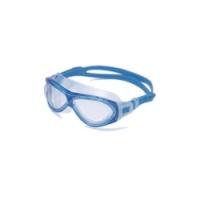 Очки плавательные силикон Larsen К5