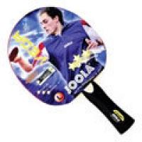 Ракетка теннисная Joola Vega