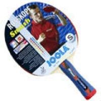 Ракетка теннисная Joola Rosskopf Smash