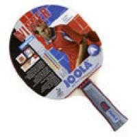 Ракетка теннисная Joola Winner