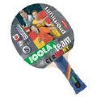 Ракетка теннисная Joola German Team Premium