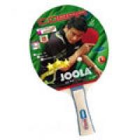 Ракетка теннисная Joola Cobra