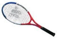 Ракетка теннисная Wish Pro-2515