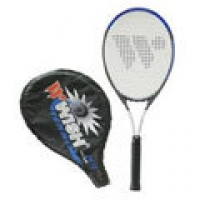 Ракетка теннисная Wish Pro-2510
