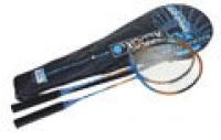 Набор ракеток бадминтонных Redox RA201