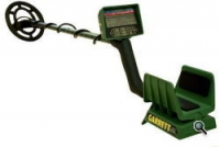 Garrett GTP 1350