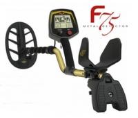 FisherF75