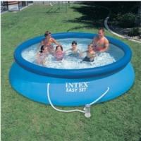 Бассейн Easy Set 366x76 см. Intex 56422