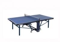 Теннисный стол  STIGA -  COMPETITION COMPACT - доставка и сборка - БЕСПЛАТНО !!!