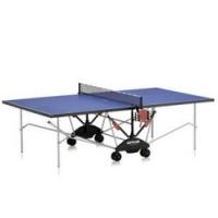 Теннисный стол Kettler MATCH 5.0 OUTDOOR 7176-600