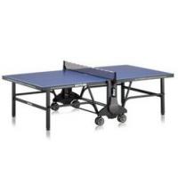 Теннисный стол Kettler CHAMP 5.0 OUTDOOR 7178-600