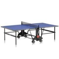 Теннисный стол Kettler CHAMP 3.0 OUTDOOR 7177-600