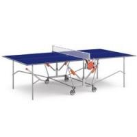 Теннисный стол Kettler MATCH 3.0 INDOOR 7135-600