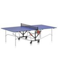 Теннисный стол Kettler MATCH 3.0 OUTDOOR 7175-600