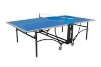 Всепогодный теннисный стол Torneo Table Tennis Tour Pro