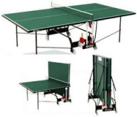 Теннисный стол SunFlex INDOOR 172 / 173